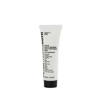 Peter Thomasroth Max Anti Shine Mattifying Gel 30ml Renksiz